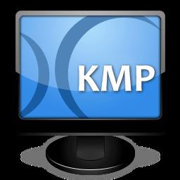تحميل مشغل الميديا كيم بلاير KMPlayer 3.6.0.87 مجانا