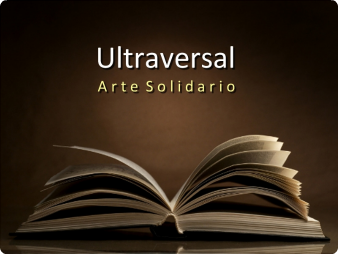 Ultraversal - Arte Solidario