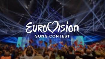 Ο παλμός της Eurovision... χτυπά στην ΝΕΡΙΤ. Δείτε όλο το πρόγραμμα