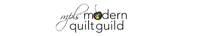Minneapolis Modern Quilt Guild