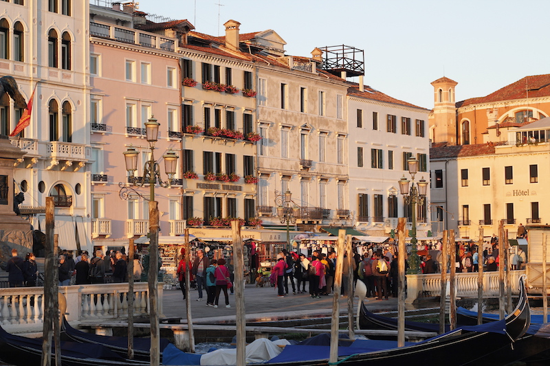venice travel guide