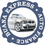 buana express auto finance refinancing pinjaman tunai jaminan bpkb kredit mobil leasing