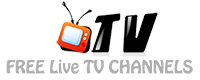 WatchNewsLive - Watch Live Streaming ALL USA News Channels