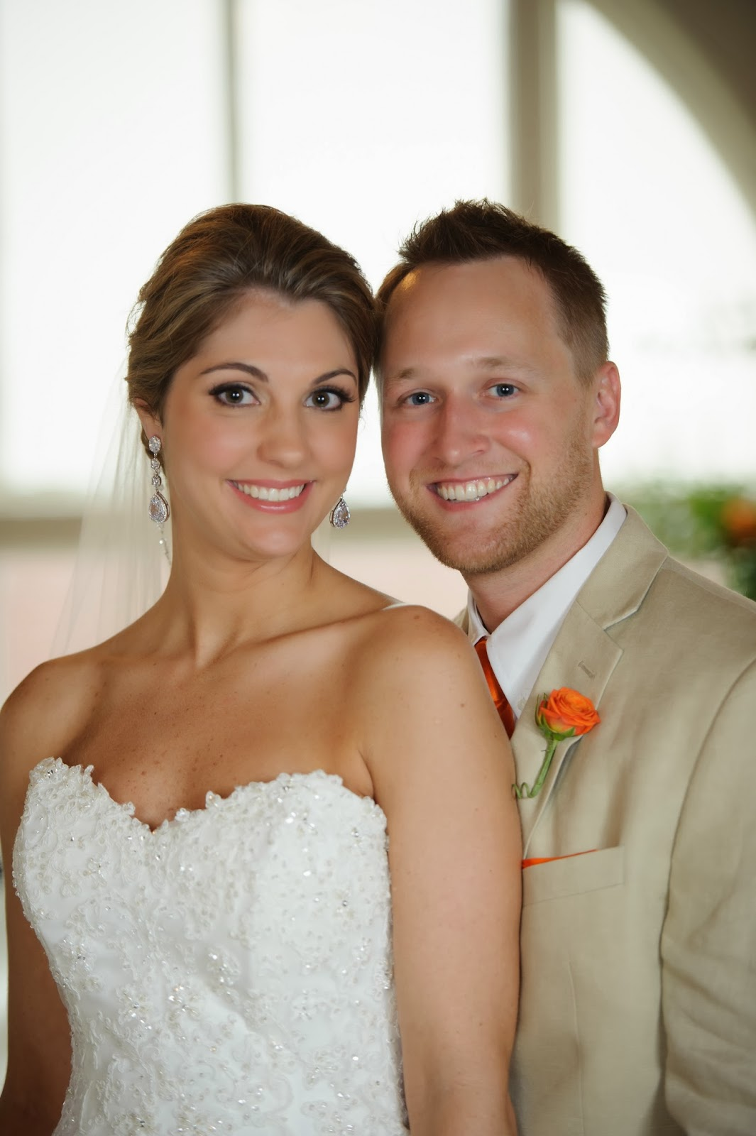 Cable Photography & Video: Toni Blevins & Lee Hobbs - Wedding ...