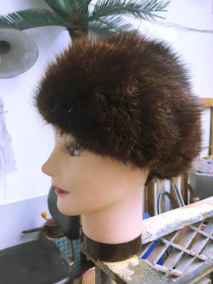acessórios vintage, chapéus, loja vintage