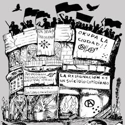 OKUPA Heterotopia da Invenção