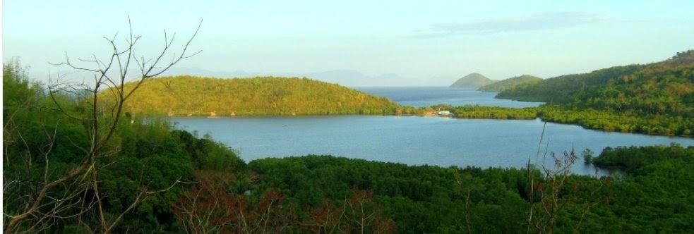 Coral Beach Resort Ilocos Norte