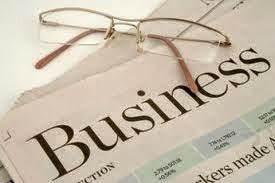 General Awareness Conceptual Business Knowledge