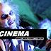 Os Fantasmas se Divertem 2 | Winona Ryder poderá entrar no elenco