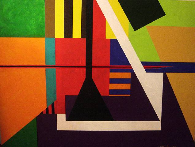abstract art essays Free abstract art papers, essays, and research papers.