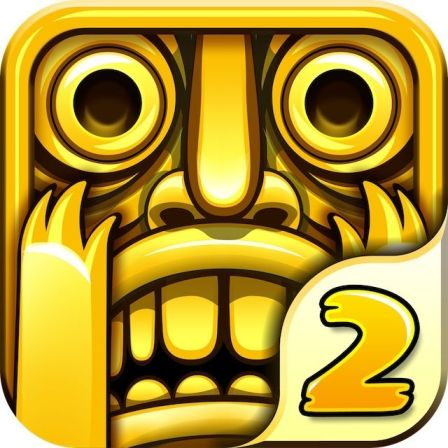 Temple Run 2 version 1.0.1 | free download apk android