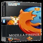MOZILLA FIREFOX VERSION 23.0 FINAL