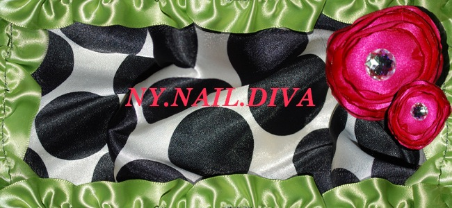 NY.NAIL.DIVA