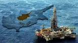 Αλλάζει ολόκληρος ο ενεργειακός χάρτης της Ανατολικής Μεσογείου, αλλά και της Ευρώπης, αν επιβεβαιωθούν οι πρώτες ενδείξεις που έχει η γαλλ...