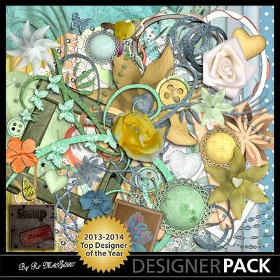 http://www.mymemories.com/store/display_product_page?id=RVVC-CP-1504-84405&r=Scrap%27n%27Design_by_Rv_MacSouli