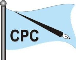 Impeach President Jonathan Over The Pardon Granted Ex-Convict Alamieyeseigha – CPC