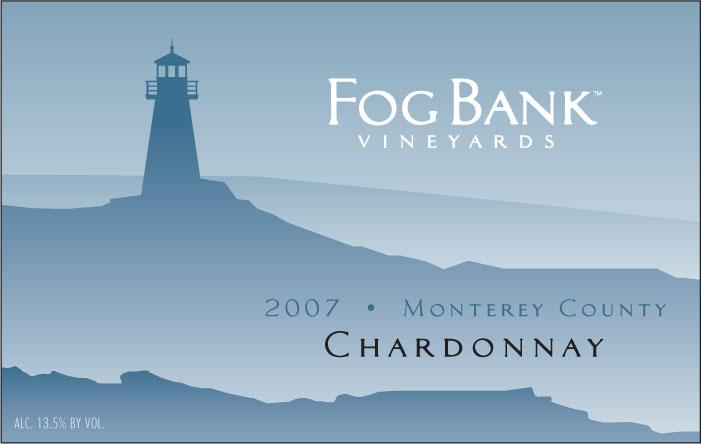 Fogbank Cartoon