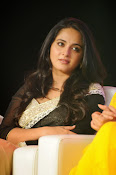 Anushka shetty glamorous photos-thumbnail-11