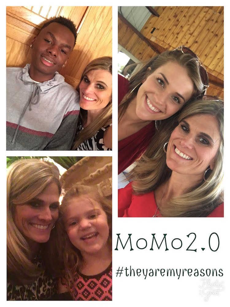 MoMo 2.0