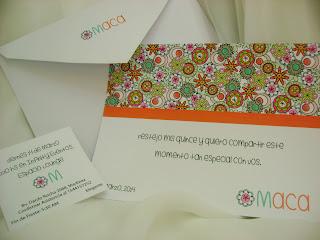 tarjetas de 15, invitaciones de 15, promociones de 15, fiesta de 15 años