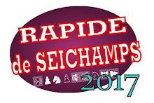 RAPIDE DE SEICHAMPS 2017