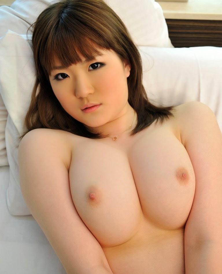 cute naked skinny girls fucked