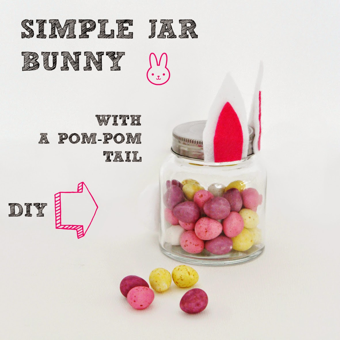 http://froggooseandbear.blogspot.com.au/2014/04/how-to-make-adorably-simple-easter-jar.html