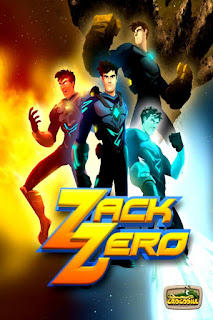Zack Zero Full Version Free Download Games For PC