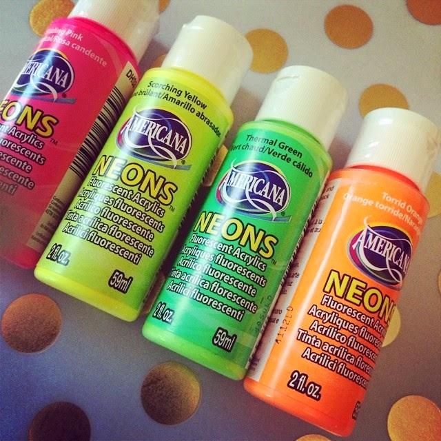 http://www.kokovanilladesigns.com.au/store/paint-ink-glitz/