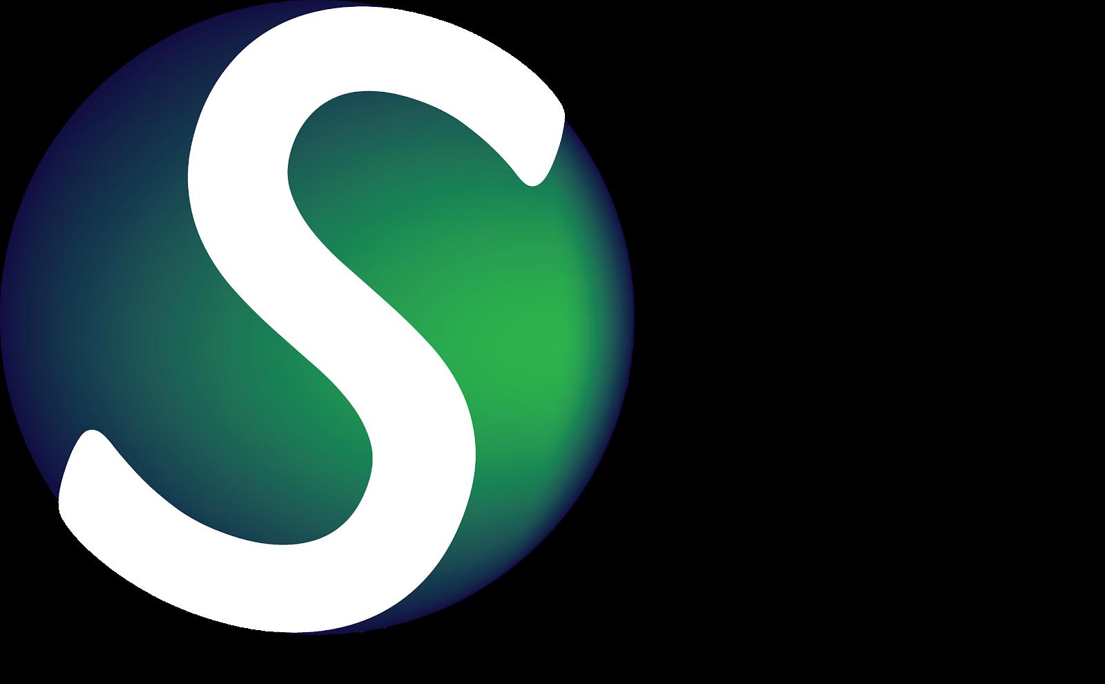 www.sammanthurai.net