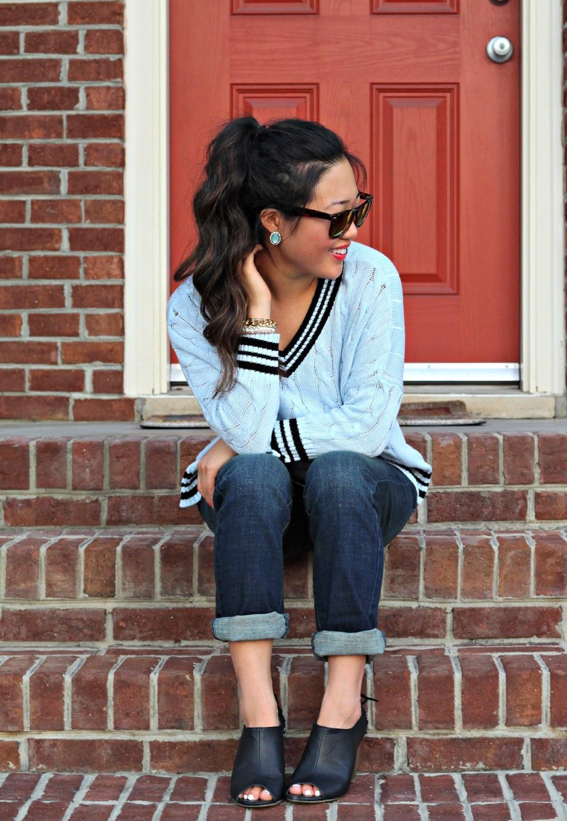College girl fashion blog 65
