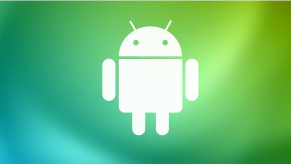كيفية تشغيل تطبيقات الاندرويد على جهازك بسرعة عالية باستخدام برنامج Genymotion