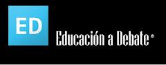 PORTALES PERIODÍSTICOS  SOBRE LA EDUCACIÓN EN MÉXICO
