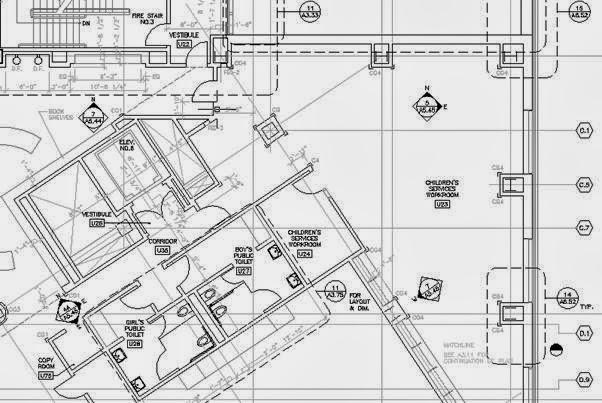 autocad 2014  inserting blocks with design centre