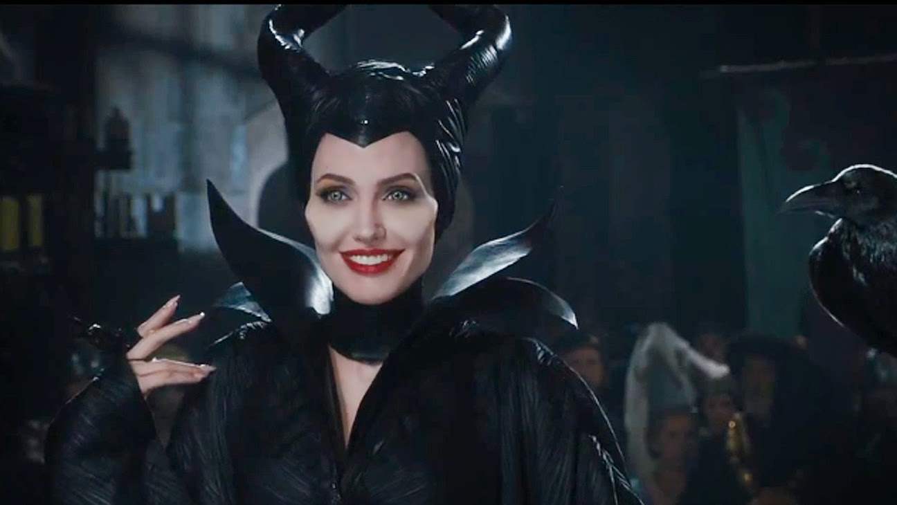 Maleficent Movie Review,Characters And Story Synopsis + Movie Trailer