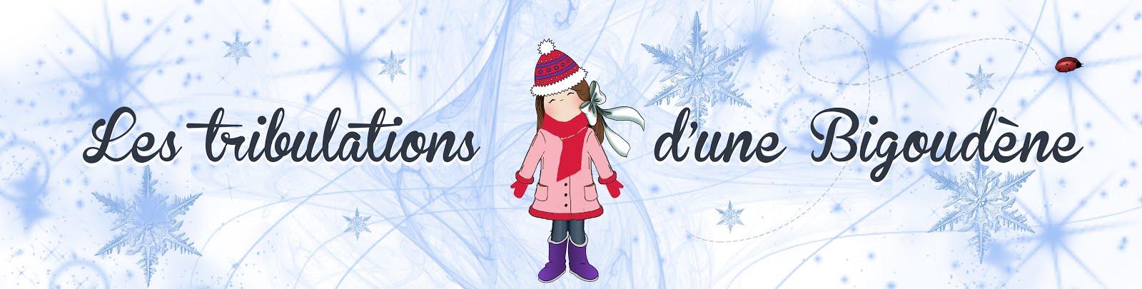 Lady Breizh - Les Tribulations d'une Bigoudène - Blog Lifestyle - Bretagne // Nantes