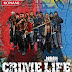 Download Game Crime life gang wars (RIP) [IDWS] {NEW LINK}
