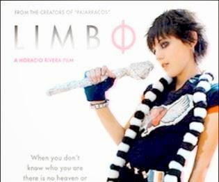 Limbo, 3