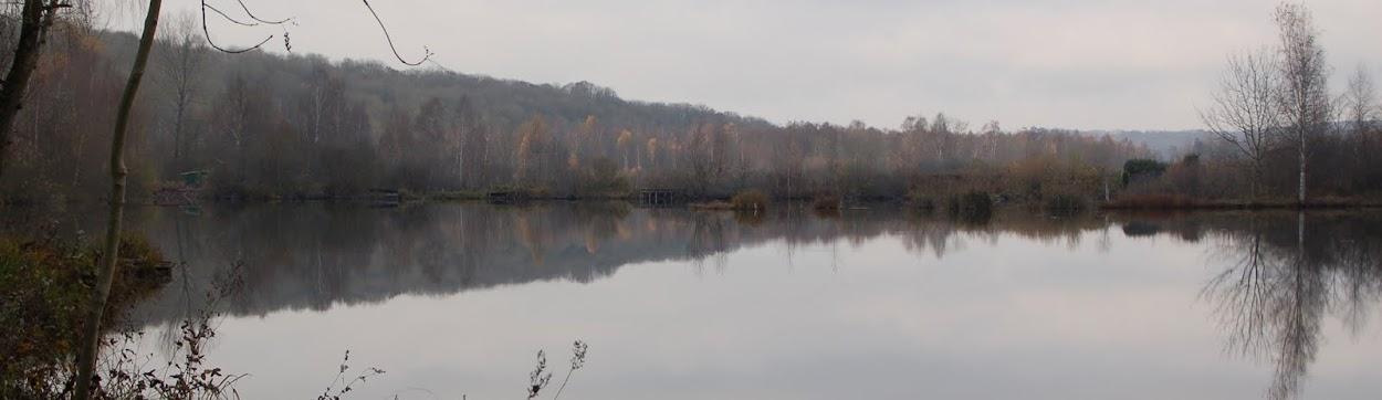 Histoire et Mythe des étangs et marais de la Haute Somme