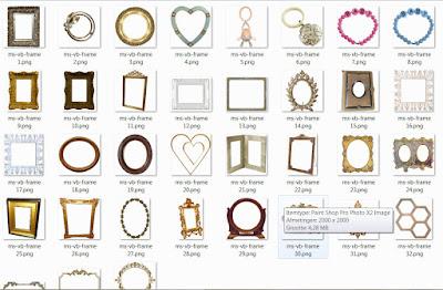 http://3.bp.blogspot.com/-kU740kXTKco/Vi_AfFgk38I/AAAAAAAAD90/_kY96p7E7Cs/s400/frames.jpg