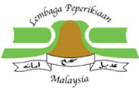 Lembaga Peperiksaan Malaysia Examination Council