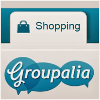 http://it.groupalia.com/sconti-shopping/