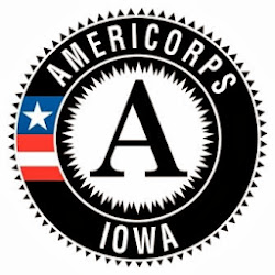 Learn More about AmeriCorps