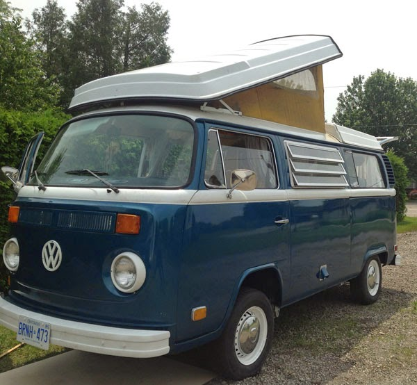 for classifieds buses fort tx bus volkswagen oldcaronline sale owner worth com pin by