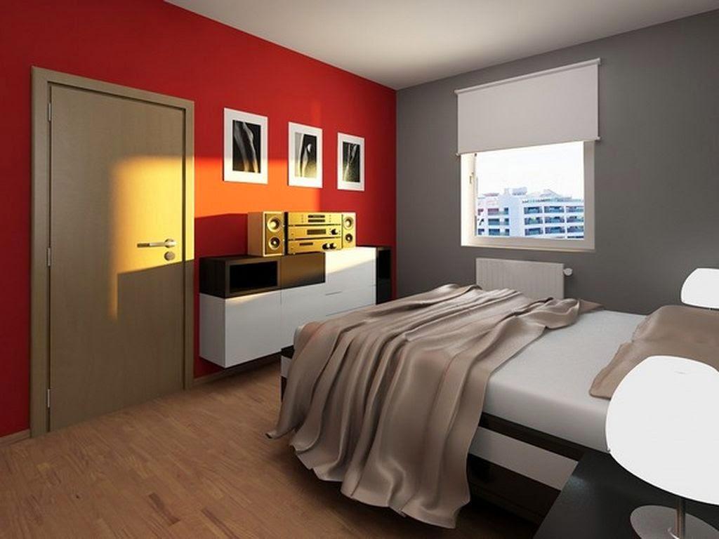... Design Interior di Bandung ?? Tersedia Paket untuk Tipe di Apartemen
