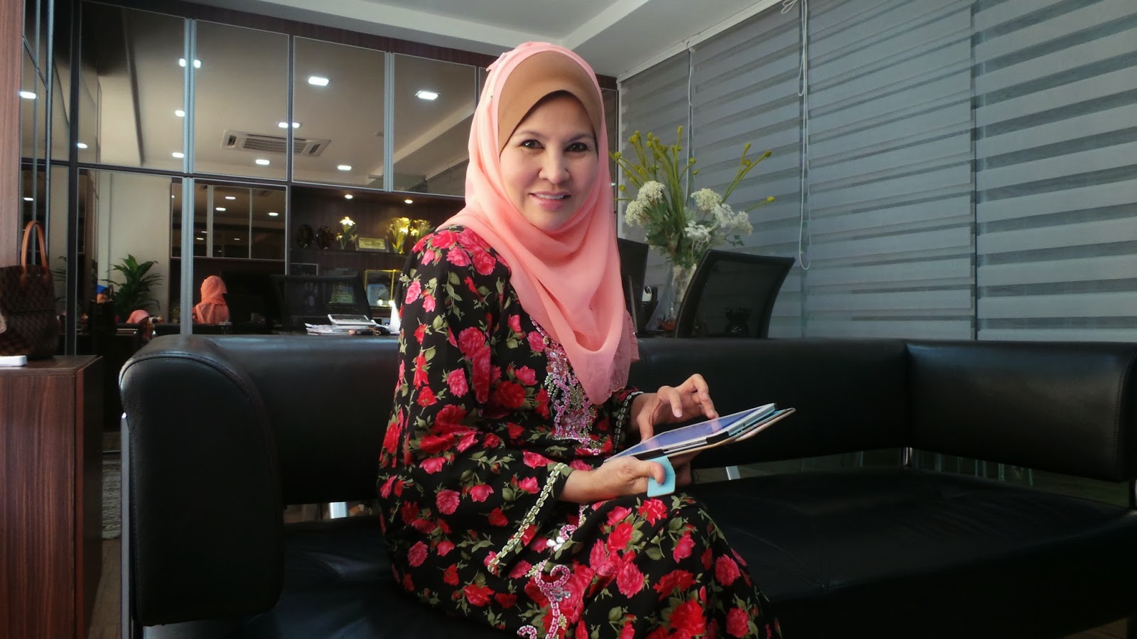 Image result for sendayu tinggi