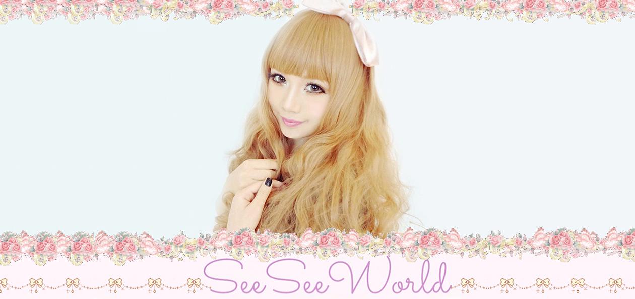 SeeSeeWorld