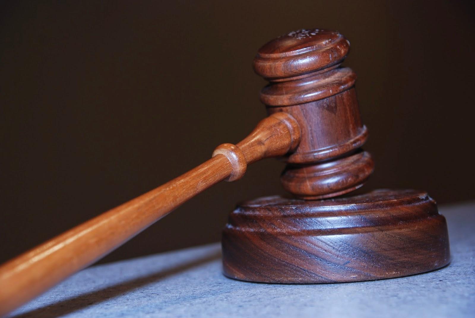 Requisitos legales que deben cumplir las webs o blogs