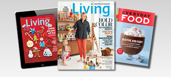 living martha stwart, revistas gratis, muestras gratis, gratis, reward gold revistas
