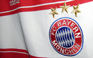bayern munich backgrounds